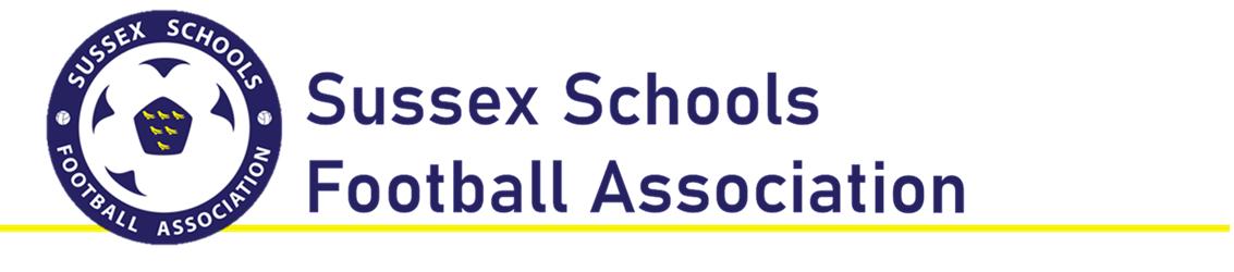Sussex Schools